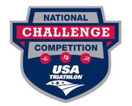 USAT NATIONAL CHALLENGE COMPETITION