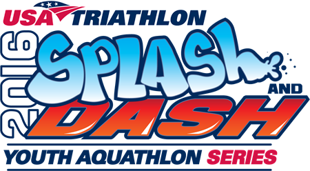 YOUTH TRI SERIES
